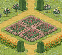 Tips & tricks: Tulips in flower patches